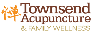 Townsend Acupuncture & Family Wellness