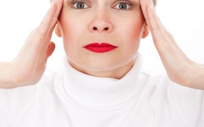 General Diet Guidelines For Headache Sufferers