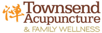 Townsend Acupuncture