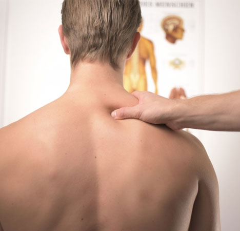 , Townsend Acupuncture